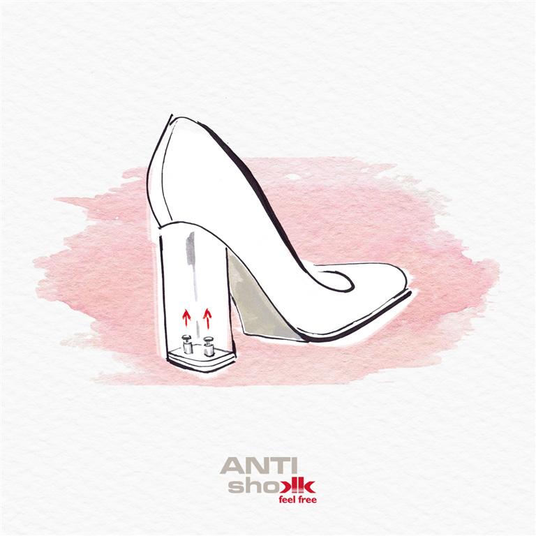 Tamaris shoes technology prodej damske obuvi damksa obuv na porici-1