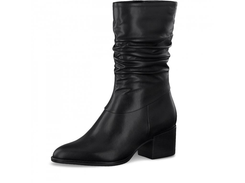 001 25339 25 001 300 zimni damska obuv na porivci tamaris gabor deska