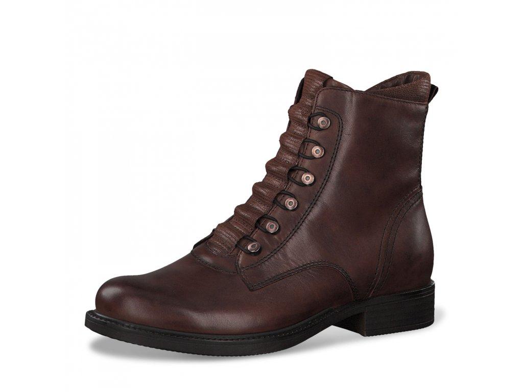 001 25391 25 342 300 zimni damska obuv na porivci tamaris gabor deska