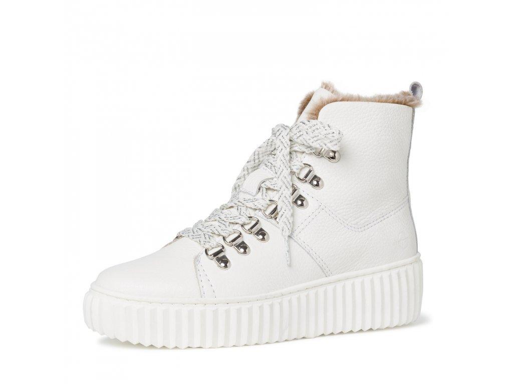 001 26260 25 100 300 zimni damska obuv na porivci tamaris gabor deska