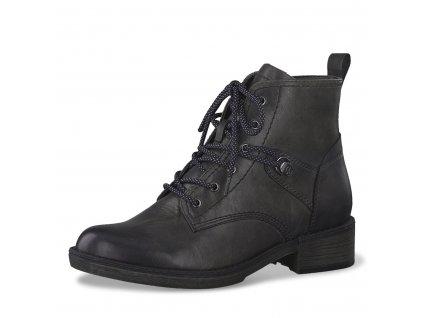 001 25116 25 969 300 zimni damska obuv na porivci tamaris gabor deska