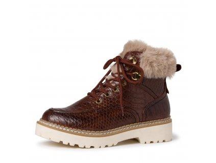 001 26245 25 380 300 zimni damska obuv na porivci tamaris gabor deska