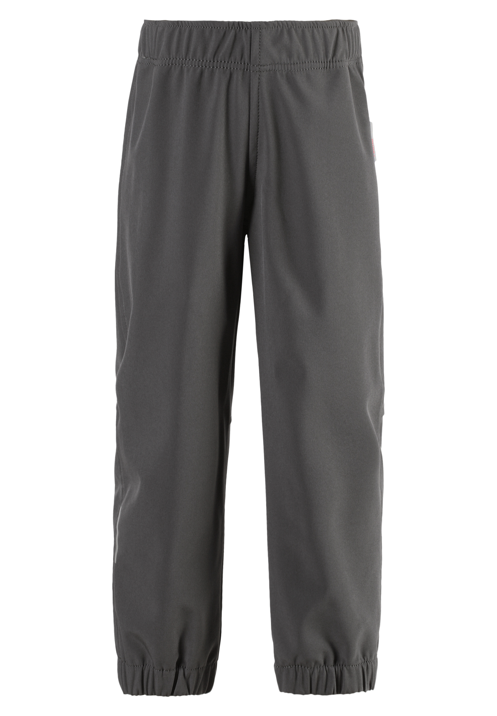 Detské prechodné nohavice REIMA