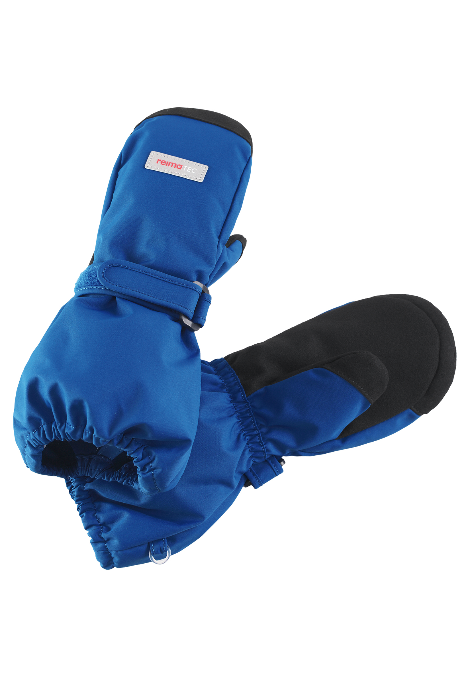 Detské zimné rukavice REIMA