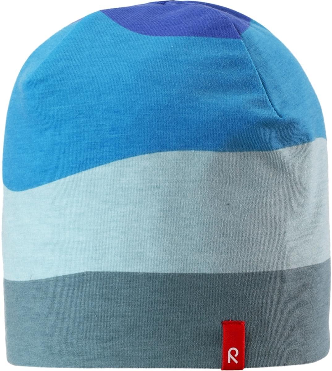 Detské prechodné čiapky REIMA