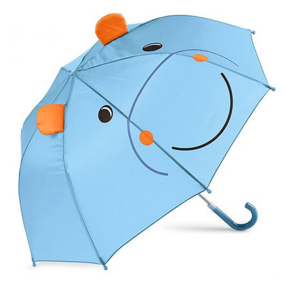 Detské dáždniky