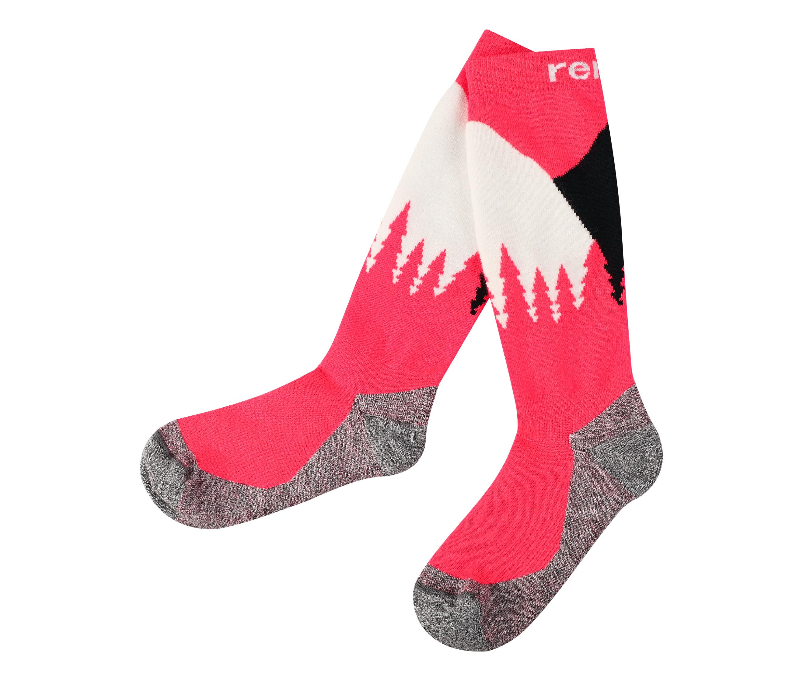 Detské ponožky REIMA