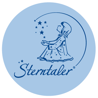 Logo_sterntaler_3