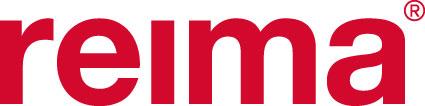Reima_logo_r210g9b45