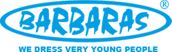 barbaras-logo