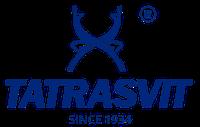 Tatrasvit-logo-since-1934-200x127