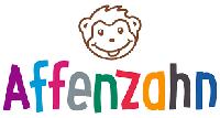 affenzahn_logo