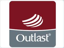 outlast_logo_europe_rgb_36