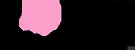 poppy_lingerie_logo_270px