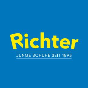 richter-logo-temp