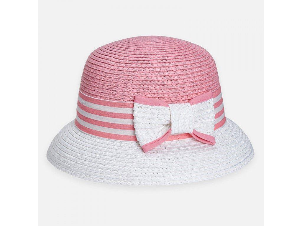 Mayoral Letný klobúk 20-10816-095