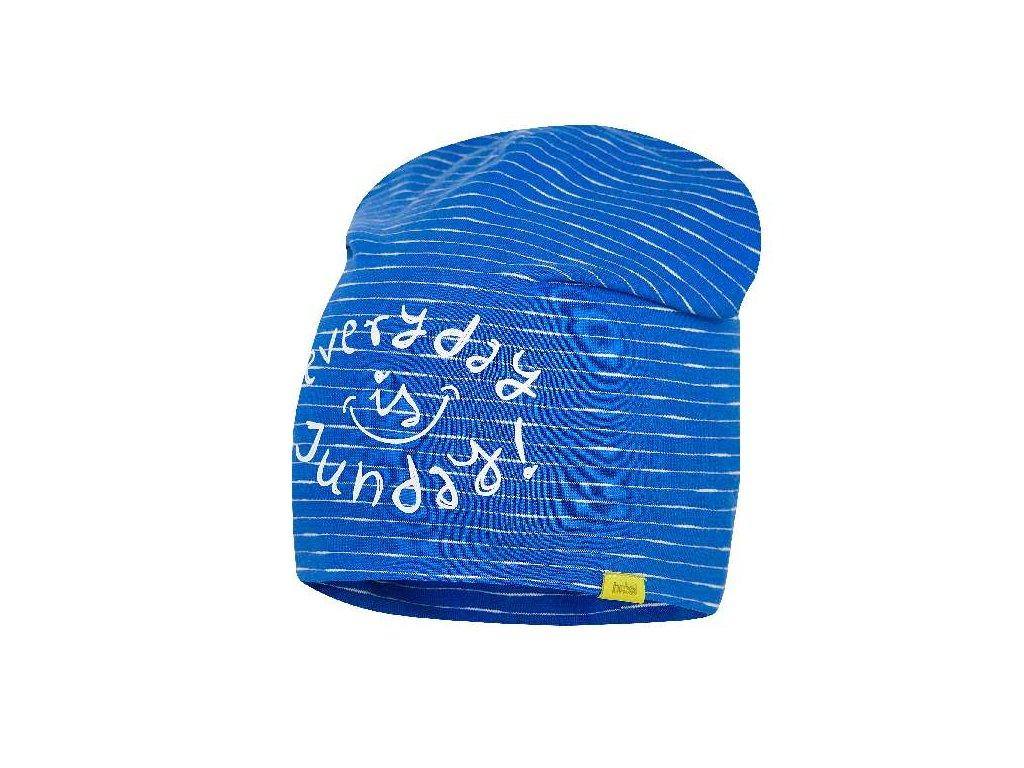 broel ciapka leandro