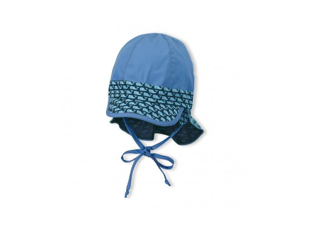 Sterntaler letna ciapka 1602037
