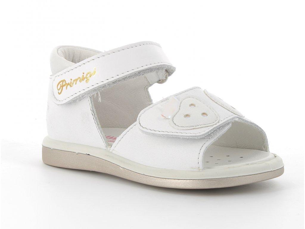 Primigi detské kožené sandále 5368922