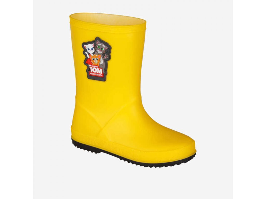 6571 coqui 8505 rainy tt f yellow antracit 001