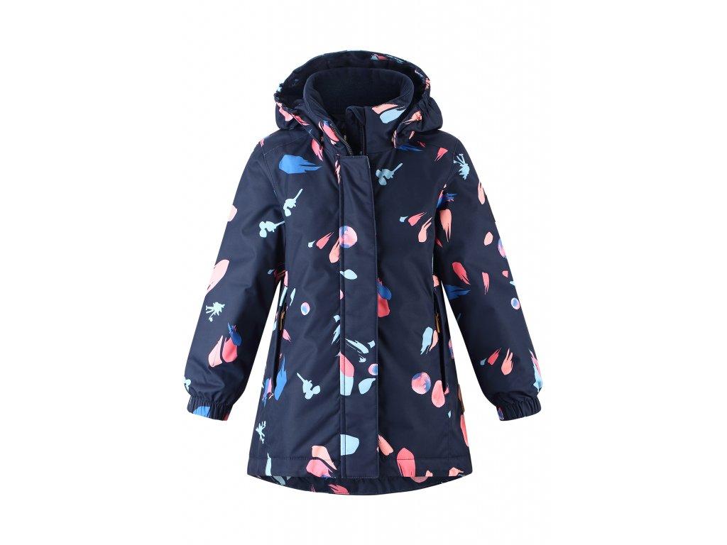 REIMA Zimná bunda TOKI 521604-6988