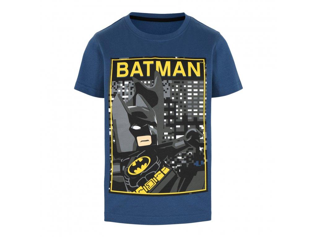 LEGO Batman Tričko s obrázkom