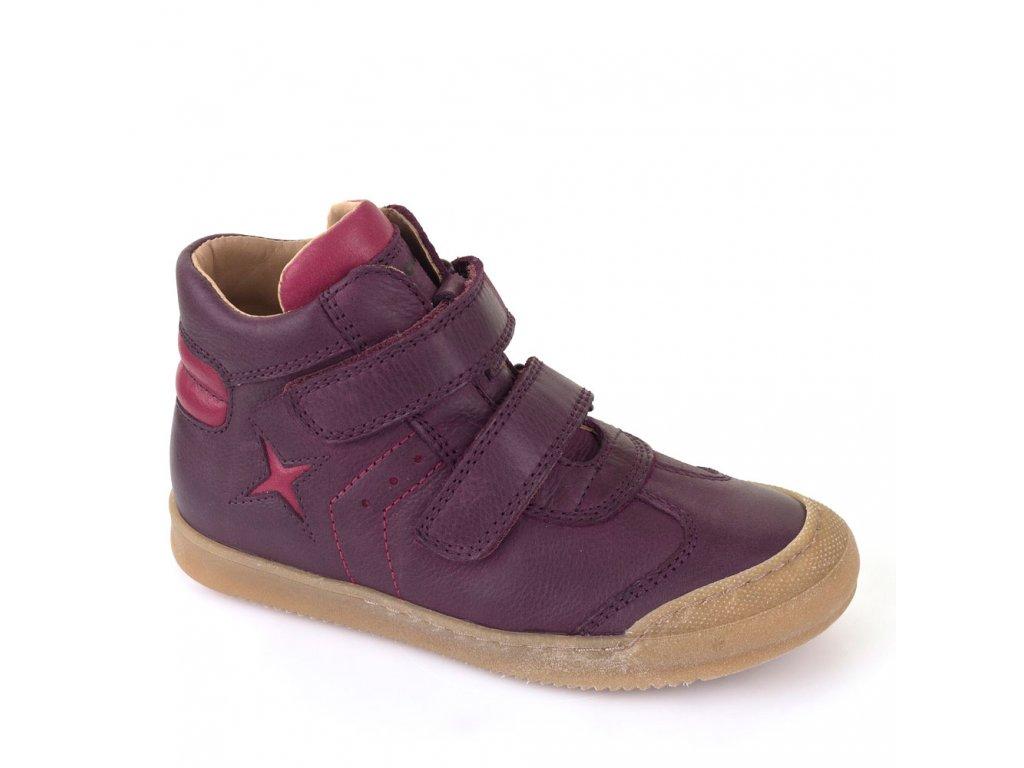 Froddo obuv celoročná G3110082-3