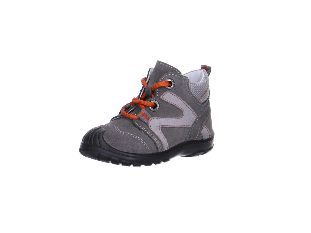 Superfit detská obuv SOFTTIPPO   5-00324-07