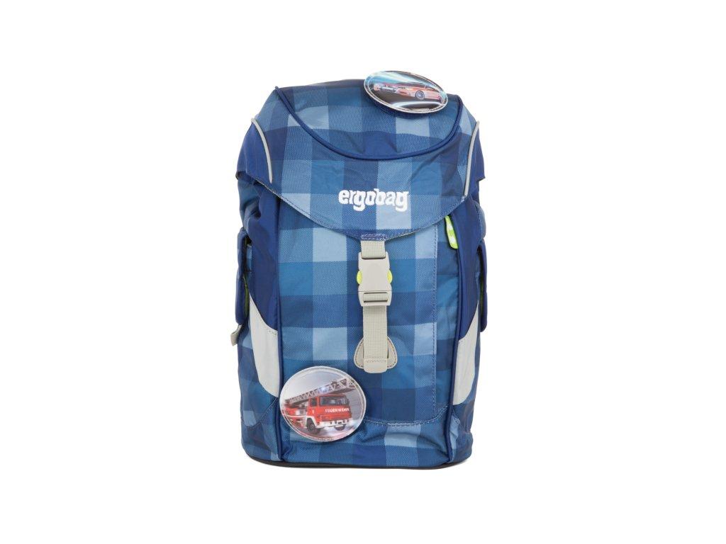 erg mip 002 920 ergobag mini rucksack schniekokaro1 6 1