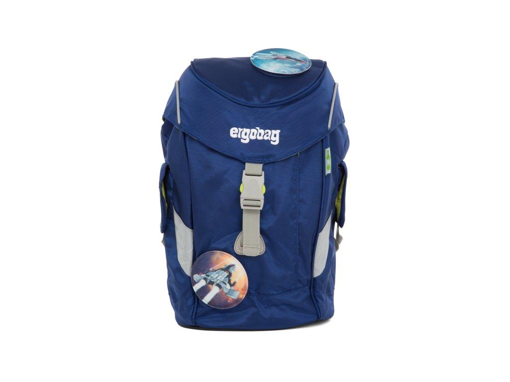 erg mip 002 301 ergobag mini rucksack schniekobello1 4 1