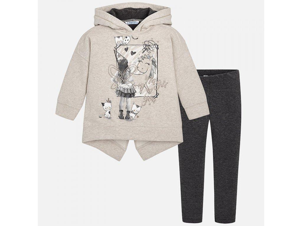 Detské oblečenie pre dievčatá - Mayoral 9d95d4f253e