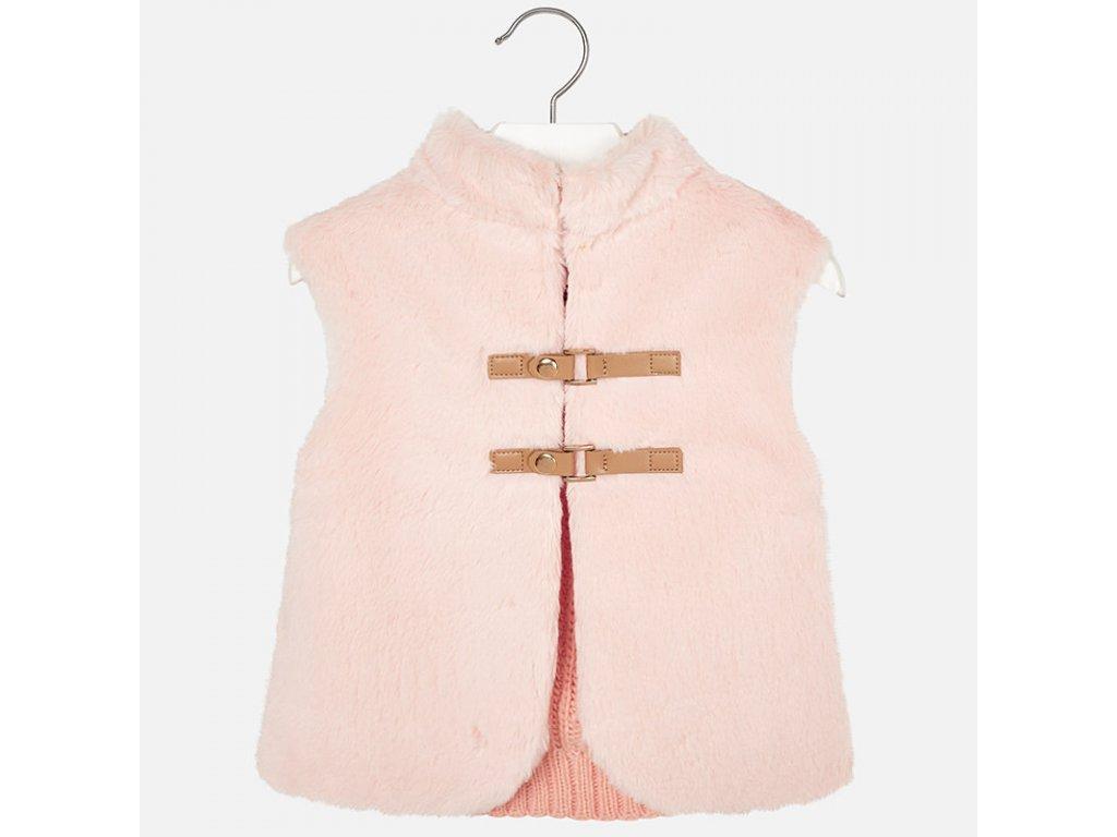 4b8207b6ad3f Detské oblečenie pre dievčatá - Mayoral