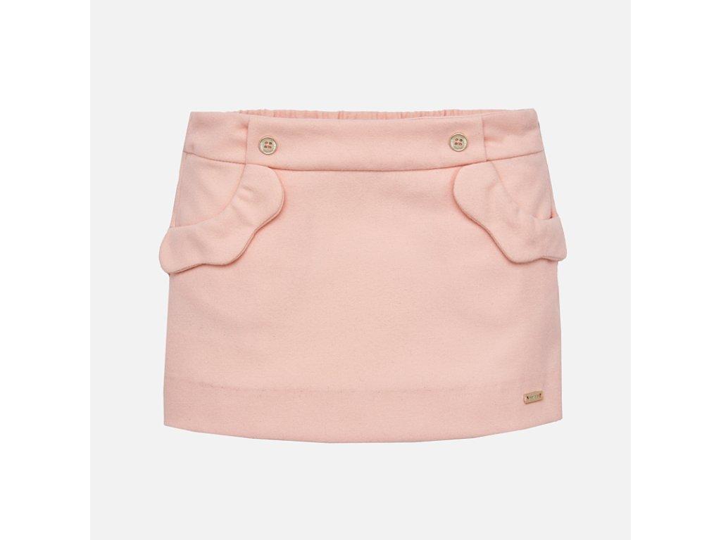 7ed732d2e76f Detské oblečenie pre dievčatá - Mayoral