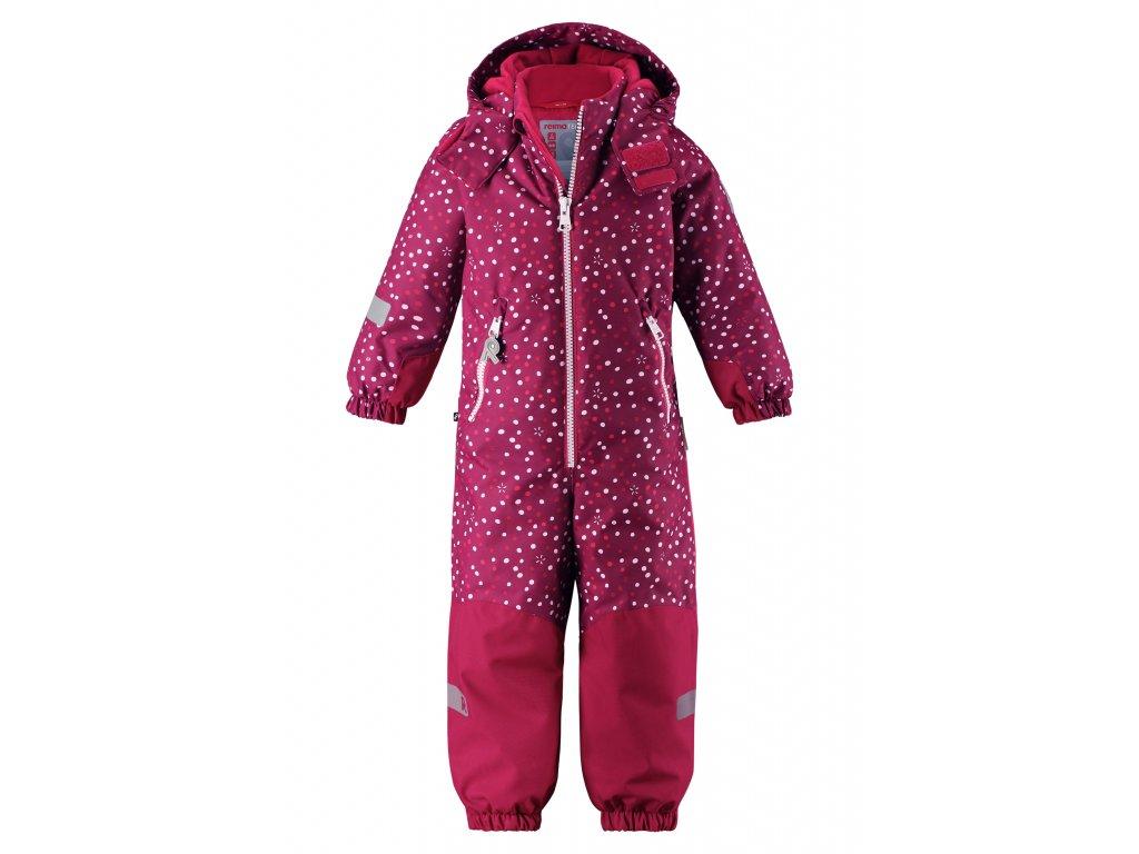 d8c1d75296de Vonkajšie oblečenie pre deti