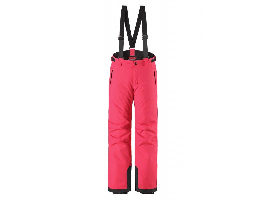 2140b2bf8365 Detské zimné a softshellové nohavice - REIMA