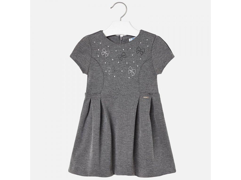 b7dbe98d1d87 Detské oblečenie pre dievčatá - Mayoral