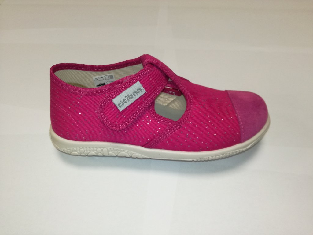 507ebb9b043 Detská obuv - Superfit