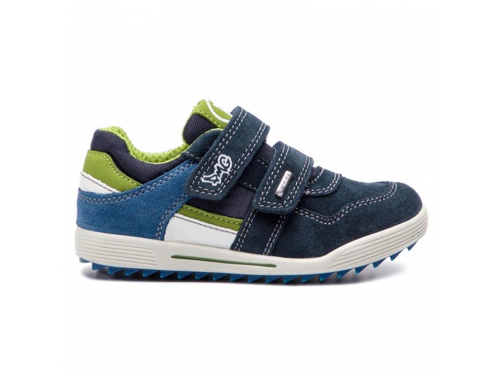 ef5824b42ff6 Primigi detské nepremokavé topánky 3394833
