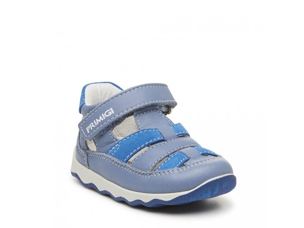 6361da64c1be Kvalitná detská obuv a oblečenie
