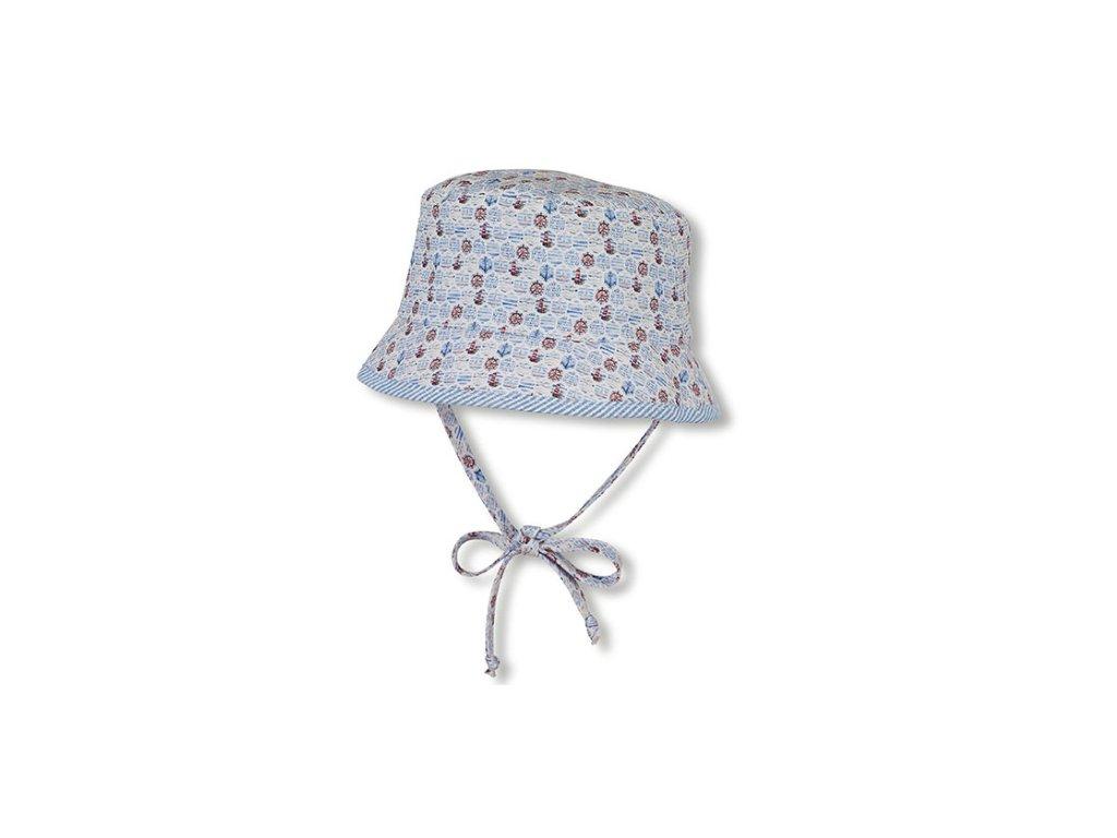 Sterntaler chlapcensky klobuk 1601951 325
