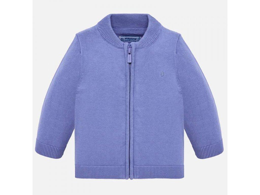 2e3cce6d9 Detské oblečenie pre chlapcov - Mayoral, Reima, Little Angel, Cornette,  Sofija