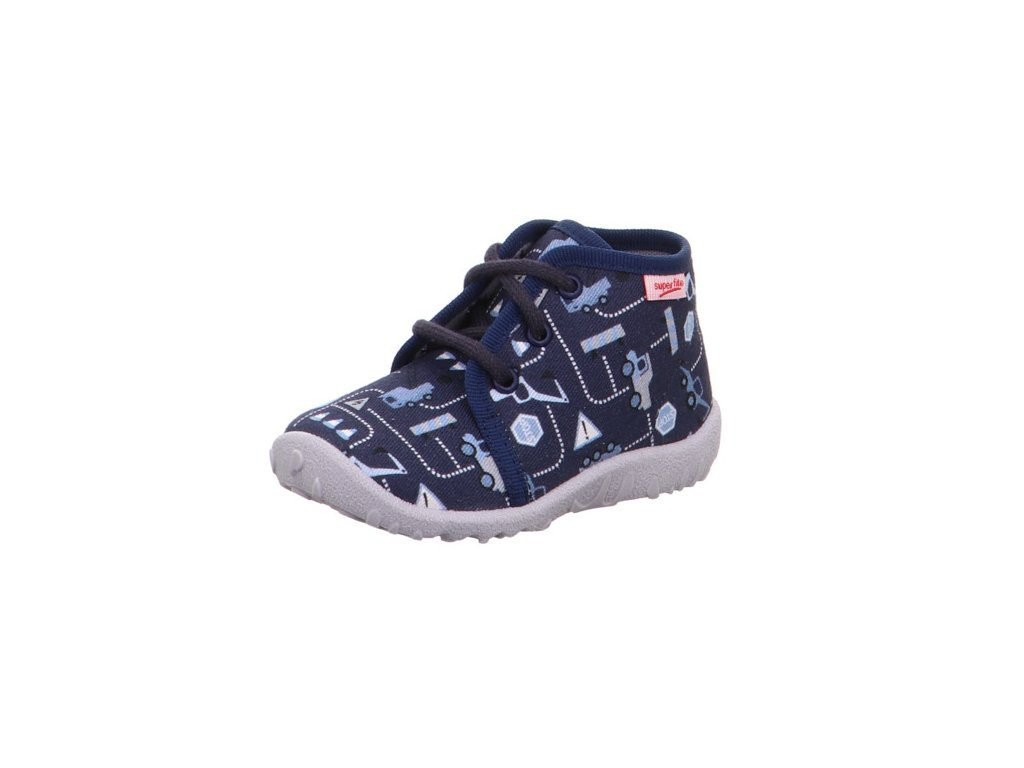 0a1aacbedd013 Detská obuv - Superfit, Froddo, Ciciban, Primigi, RAK, DPK, Sante