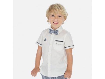 Mayoral Formálna košeľa 20-03163-018