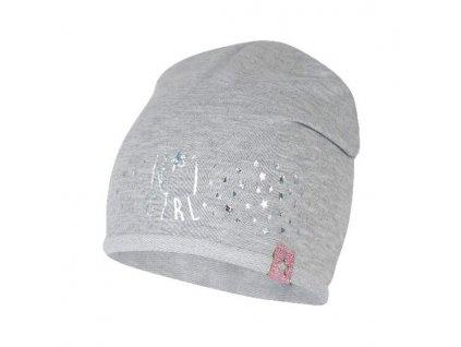 broel ciapka basic11 1