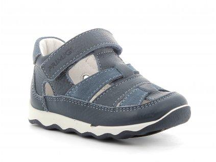 Primigi detské kožené sandále 5353122