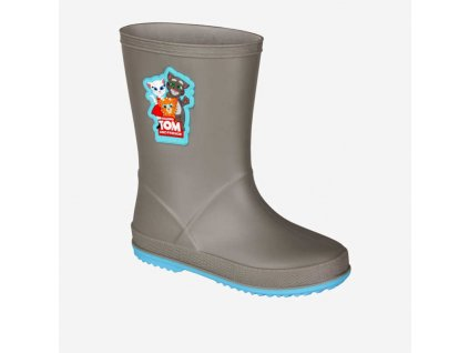 6437 coqui 8505 rainy tt f midgrey new blue 001