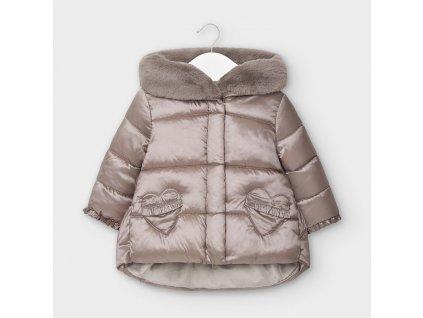 Mayoral Zimná bunda 10-02414-059