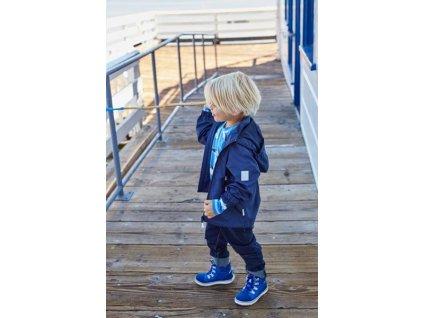 eng pl Reimatec jacket Reima Aragosta Denim blue without insulation 9294 3