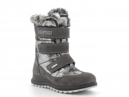 Primigi zimná obuv s GORE-tex 6379800