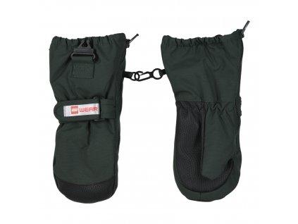 LEGO® wear Nepremokavé rukavice Aripo 703